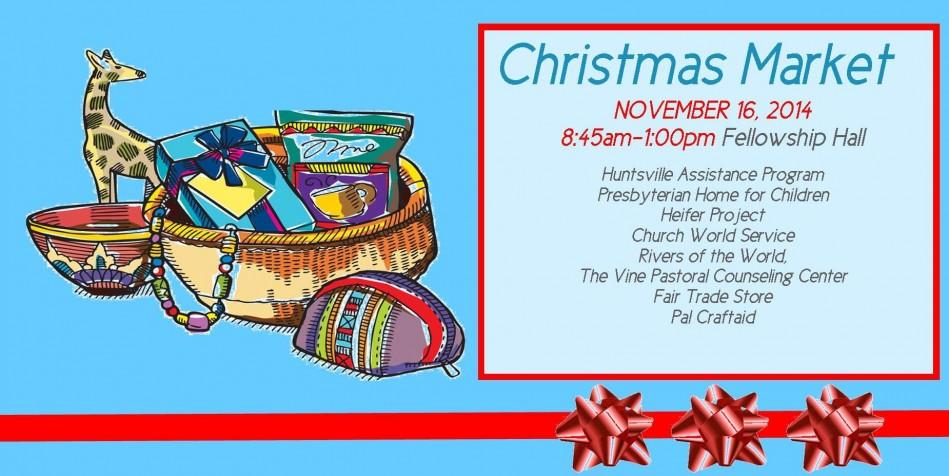 christmas market2014