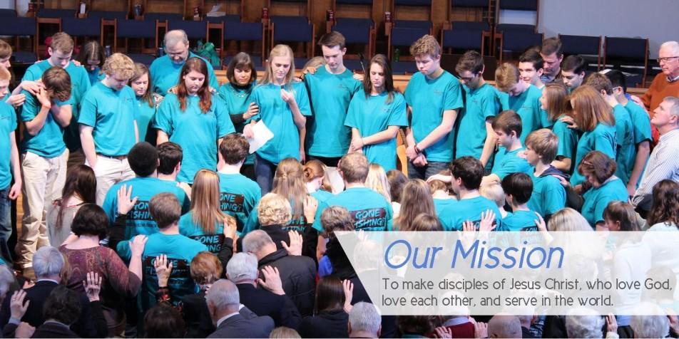our mission 2015c