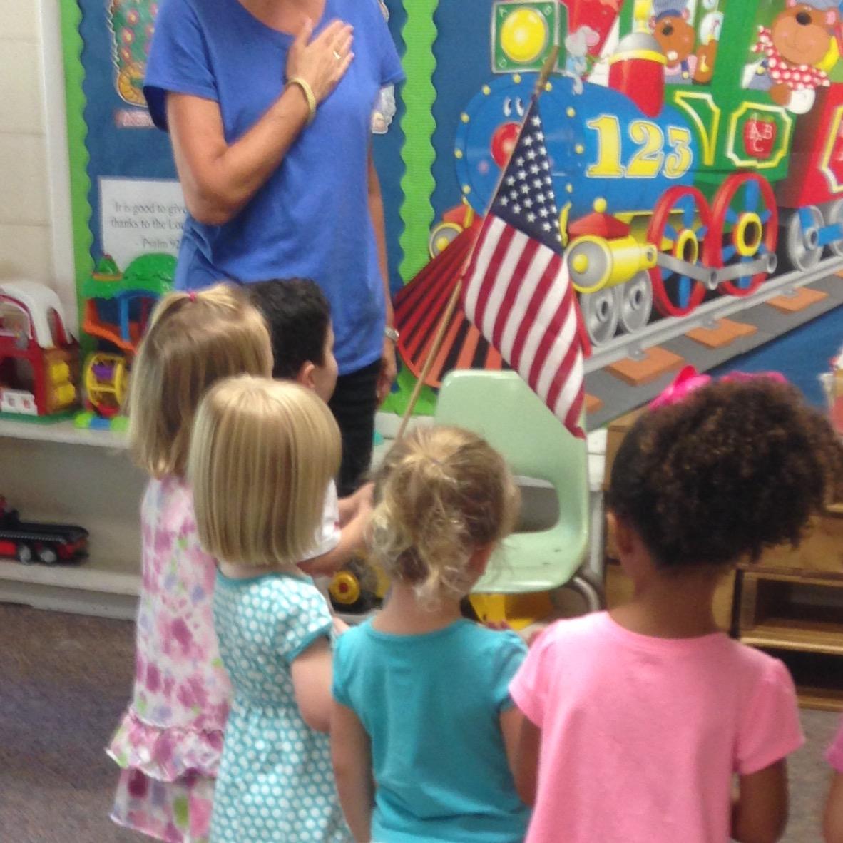 Weekday Preschool   Covenant Presbyterian Church – Huntsville, Alabama b852d87799
